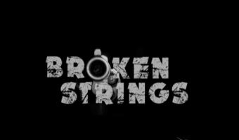 "'The Bold and the Beautiful' News: Linsey Godfrey, Darin Brooks & Kim Matula Star In ""Y&R"" Robert Adamson Film ""Broken Strings"""