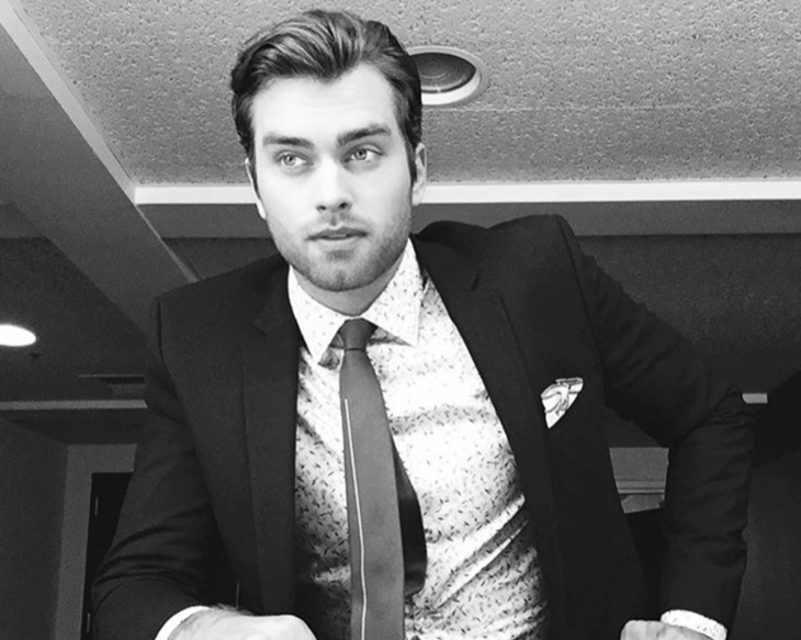 pierson fode vkpierson fode vk, pierson fode instagram, pierson fode movies, pierson fode gif, pierson fode age, pierson fode films, pierson fode, pierson fode height, pierson fode wiki, pierson fode icarly, pierson fode actor, pierson fode and debby ryan, pierson fode 2015, pierson fode wikipedia, pierson fode girlfriend, pierson fode and victoria justice 2015, pierson fode and victoria justice, pierson fode jessie, pierson fode dating, pierson fode shirtless