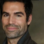 'Days Of Our Lives' News: Jordi Vilasuso And His Daughter Spend The Day At Disneyland