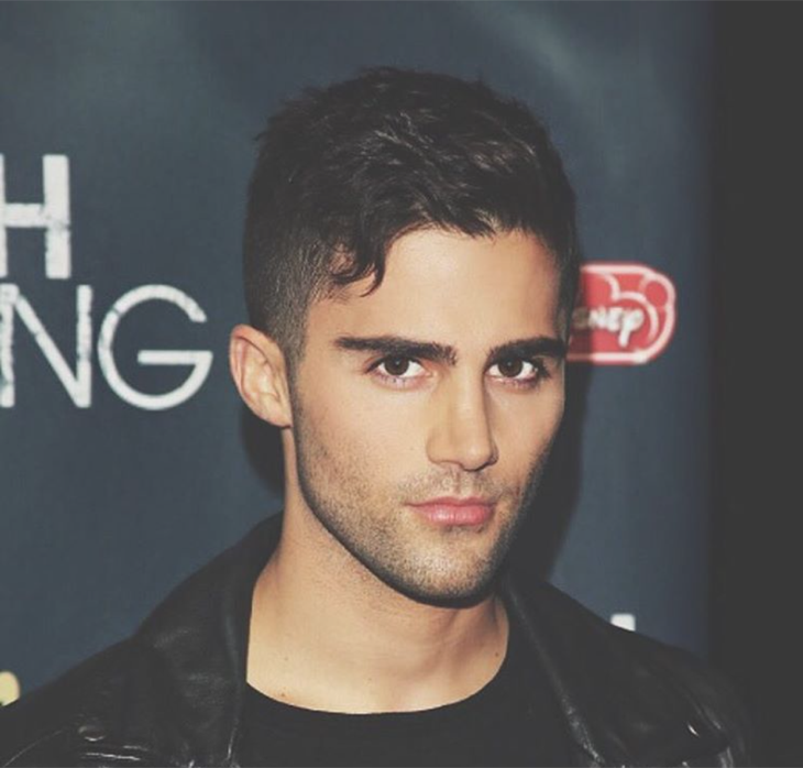 max ehrich agemax ehrich instagram, max ehrich, max ehrich twitter, max ehrich chris colfer, max ehrich in high school musical, max ehrich facebook, max ehrich chris colfer twitter, max ehrich biography, max ehrich icarly, max ehrich age, max ehrich and veronica dunne, max ehrich imdb, max ehrich singing