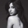 Ashley Tisdale Naked For Allure 2011 Photos