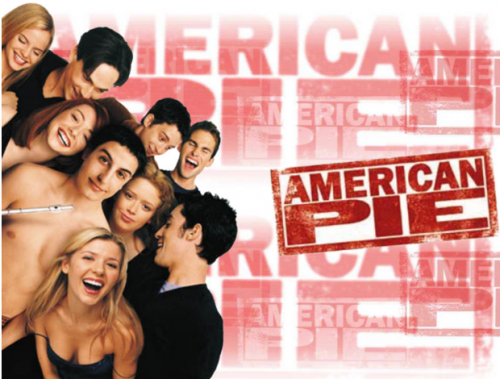 CONFIRMED: Chris Klein Returns For American Pie 4