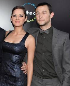Marion Cotillard and Joseph Gordon-Levitt CONFIRMED For 'The Dark Knight Rises' (Roles Revealed)