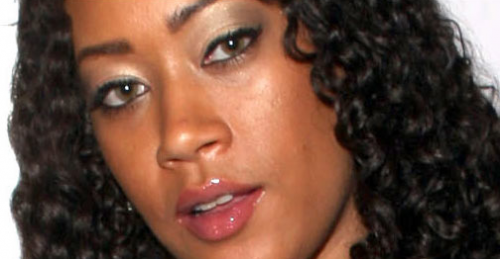 Destiny's Child: Farrah Franklin Has Been Arrested