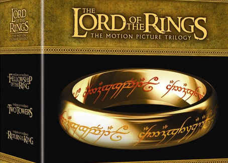 &#8216;Lord of the Rings&#8217; Extended Editions Releasing in Theaters &#8211; DETAILS