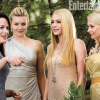 EW - Breaking Dawn Stills