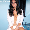 Olivia Munn - 2011 Maxim Hot 100 List