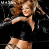 Cameron Diaz - 2011 Maxim Hot 100 List