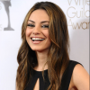 Mila Kunis - 2011 Maxim Hot 100 List
