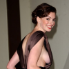 Anne Hathaway - 2011 Maxim Hot 100 List