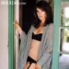 Cobie Smulders - 2011 Maxim Hot 100 List