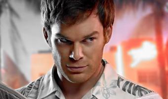 'Dexter' Season 6 – SUPER Spoiler Alert!
