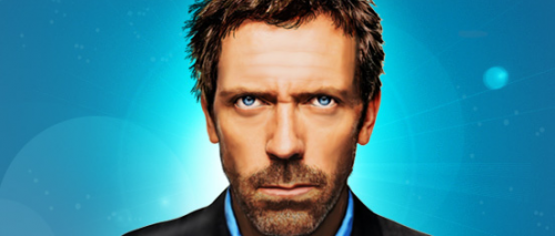 'House' Season 8 Will Be The FINAL Season