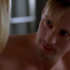 True Blood Season 4 on HBO