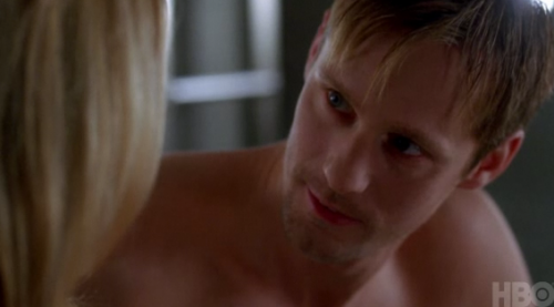 'True Blood' Season 4 Trailer is Here!