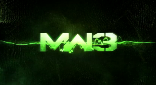 4 NEW Teaser Videos for &#8216;Call of Duty: Modern Warfare 3&#8242;