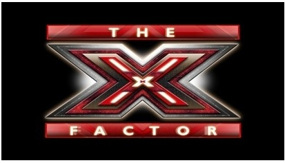 POLL: 'X Factor' Top 5 – Who's Going Home TONIGHT?
