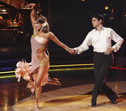Dancing With The Stars Results Show May 17 – The Final 3 Are Revealed