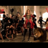 Beyonce - Run The World (Girls) Official Music Video