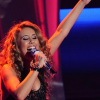 Haley Reinhart - American Idol Top 3