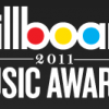 2011 Billboard Music Awards - LOGO