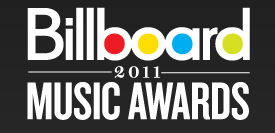 2011 Billboard Music Awards WINNERS – Complete List