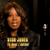 Celebrity Spprentice - Star Jones