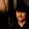 Celebrity Apprentice - John Rich