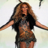 Beyonce - 2011 Billabord Music Awards