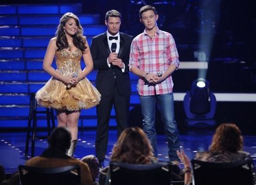 2011 American Idol Finale &#8211; Complete List of Performers