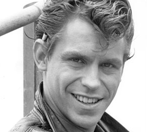 R.I.P. Jeff Conaway – Dead at 60 – PHOTOS