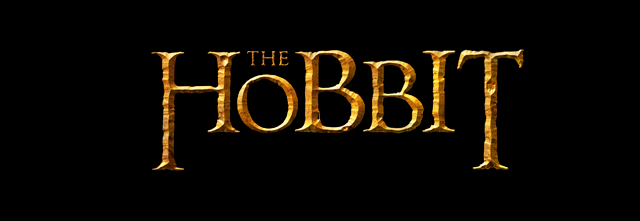 The Hobbit - MOVIES