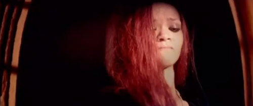 NEW: Rihanna 'Man Down' Official Music Video ROCKS!