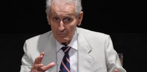 Dr. Jack Kevorkian Dead At 83, Suicide or Not?