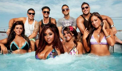 Jersey Shore Season 4 Premiere Date Announced, Plus Season 5 News