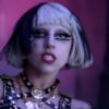 Lady Gaga 'Edge of Glory' Official Music Video