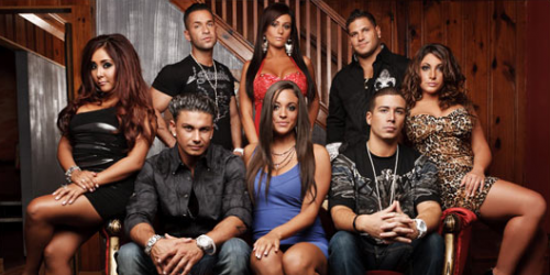 'Jersey Shore' Season 5 is the END of the Road