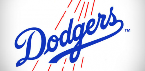 FOR SALE: L.A. Dodgers
