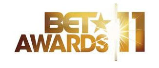 2011 BET Awards WINNERS – Complete List
