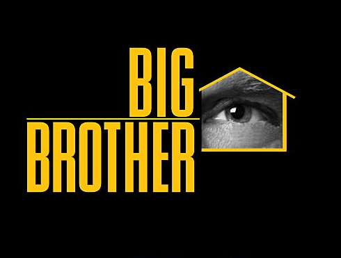 Big Brother 13: FIRST Nominations Are In (SPOILER)