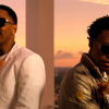 Lupe Fiasco 'Out of My Head' Ft. Trey Songz