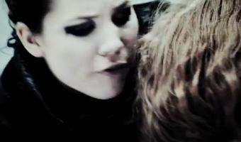 VIDEO Sneak Peek: Skylar Grey 'Dance Without You'