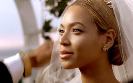 Beyonce 'Best Thing I Never Had' Official Music Video