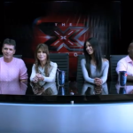 WATCH: Official 'X Factor' Trailer