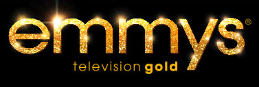 2011 Emmy Awards Logo