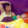 Big Brother 13 - Jeff and Jordan