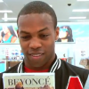 Todrick Hall Leads Flash Mob to Beyonce 'End of Time'