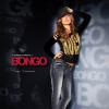 Audrina Patridge - Bongo Ads