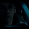 Ryan Gosling - Red Band Trailer &#039;Drive&#039;