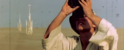 VIDEO: 'Star Wars: The Complete Saga' DELETED Scenes (Never Seen Before!)